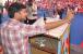 """انٹرویو: کنہیا کمار نے کہا """"مجھے ہندو مخالف بتاکربدنام کرنے کی کوشش کی جارہی ہے""""۔"""