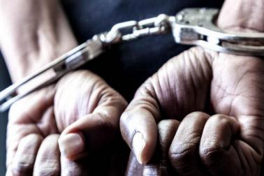 پاکستان کی جاسوسی کے الزام میں میرٹھ سے کنچن سنگھ نامی فوجی گرفتار