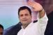 مدھیہ پردیش میں حکومت بنتے ہی 10 دنوں میں کسانوں کا قرض معاف کردیں گے: راہل گاندھی