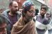 سری نگر: علیحدگی پسندوں کولال چوک پراحتجاجی مظاہرہ کرنے سے جانے کے لئے روکا گیا، یاسین ملک گرفتار