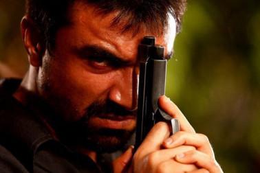 ممبئی:منشیات کے معاملہ میں بالی ووڈ اور ٹی وی اداکار اعجاز خان کو پولیس نے کیا گرفتار