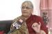 کانگریس نے جاری کی دوسری فہرست، وزیراعلیٰ رمن سنگھ کے خلاف الیکشن لڑیں گی اٹل بہاری کی بھتیجی کرونا