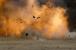 جموں۔کشمیر: پلوامہ کے بعد راجوری سیکٹر میں آئی ای ڈی دھماکہ، ایک جوان شہید