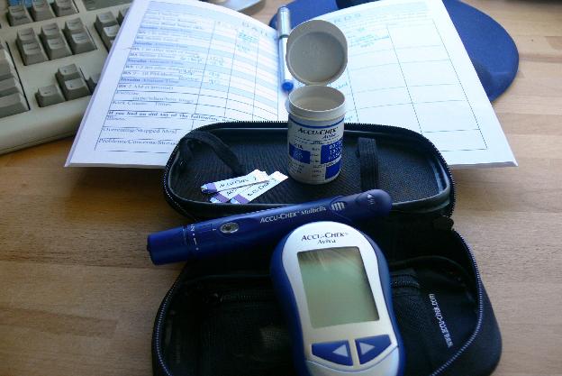 ذیابیطس: اگر آپ اکثر کئی گھنٹے بیٹھ کر گزار دیتے ہیں تو ذیابیطس ہونے پر آپ کو حیرت نہیں ہونی چاہئے