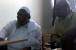 مولانا غلام احمد وستانوی کو مہاراشٹر اسٹیٹ وقف بورڈ کی رکنیت سے ہٹایا گیا ، لگا ہے یہ الزام