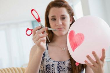 ! لڑکوں کی ان عادت سے لڑکیاں کرتی ہیں سخت نفرت