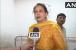 """راون دہن تقریب میں موجود تھیں سدھو کی بیوی، کہا """"رات بھراسپتال میں کروں گی زخمیوں کی مدد"""
