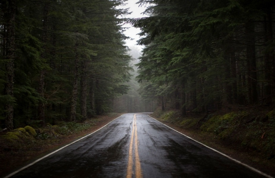 ممبئی- ناسک ہائی وے : اس ہائی وے کو لے کر کئی بھوتہی کہانیاں مشہور ہیں۔ راہگیروں کو کبھی یہاں کٹے سر والی بوڑھی عورتنظر آتی ہےتو کبھی پیڑ پر بیٹھا ایکسن رسیدہ آدمی ۔ اس راستہ کے دونوں طرف پیڑوں کی وجہ سے یہ راستہ جنگل جیسا لگتا ہے جس وجہ سے لوگوں کو ڈر لگتا ہے۔