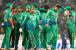 کبھی وراٹ کوہلی سے ہوتا تھا موازنہ ، آج اس پاکستانی کھلاڑی کو گھریلو ٹیمیں بھی نہیں دے رہیں اہمیت