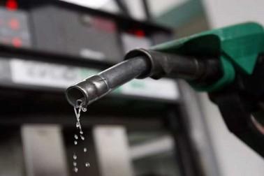 مفت ملے گا 71 لیٹر پٹرول، ایسے اٹھائیں آفر کا فائدہ