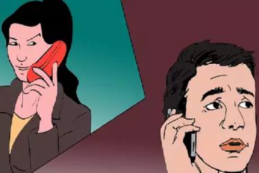 ' بوائے فرینڈ نے فحش تصویریں پوسٹ کر کے دھمکایا ' ابھی سیکس ویڈیو بھی پوسٹ کروں گا