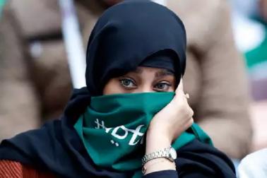 بریلی: بزرگ کو حلالہ کے ذریعہ ملی