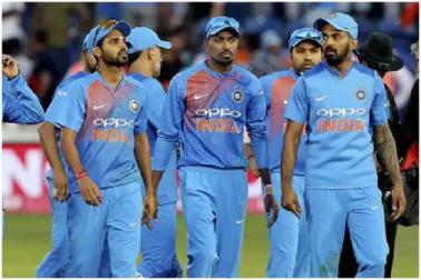 ٹیم انڈیا کا یہ کھلاڑی کبھی جیتا تھا بنداس زندگی ، اب نہیں نکل رہا گھر سے بھی باہر