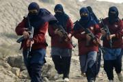 پاکستان کی خواتین کمانڈوزسنبھال رہی ہیں کمان، دیکھیں یہ خواتین کیوں بٹوررہی ہیں سرخیاں؟
