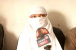 مظفرپورشیلٹرہوم: برجیش ٹھاکرکی رازداں مدھو پانچ دنوں کی سی بی آئی ریمانڈ پر