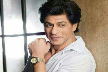 رومانس کنگ'  شاہ رخ خان کے ساتھ ڈیجیٹل ڈیبیو کریں گے بابی دیول'