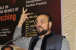 ایس پی لیڈر ابو عاصم اعظمی نے وزیر اعظم مودی اور وزیر اعلی یوگی کو لے کر دیا متنازع بیان ، مقدمہ درج
