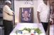 اننت کمار کے انتقال پر وزیر اعلیٰ سمیت متعدد اقلیتی لیڈروں نے کیا اپنے رنج و غم کا اظہار