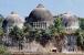 راجیو گاندھی نے ہی کھلوائے تھے تالے اورکانگریسی وزیراعظم ہی کرائے گا رام مندرکی تعمیر: سی پی جوشی