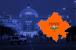 راجستھان کے لئے بی جے پی کی پہلی فہرست میں 131 امیدواروں کا اعلان، 25 نئے نام شامل
