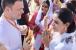 راجستھان انتخابات :کانگریس کی پہلی فہرست جاری ، 20 خواتین سمیت 46 نئے چہرے ، صرف 9 مسلم امیدوار