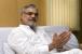 سابق مرکزی ڈاکٹرسی پی جوشی کا بڑا بیان، کانگریس کا وزیراعظم ہی تعمیرکرائے گا رام مندر