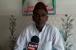 اجودھیا میں وشو ہندو پریشد کی مجوزہ دھرم سبھا سے مسلمان خوف زدہ : اقبال انصاری