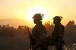 جموں و کشمیر :شوپیاں میں سیکورٹی فورسیز کے ساتھ جھڑپ میں دو دہشت گرد ہلاک ، ہتھیار اور گولہ بارود برآمد