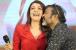 اداکارہ کاجل اگروال کو اسٹیج پر کھڑے شخص نے کیا کس ، ویڈیو وائرل