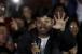 مدھیہ پردیش : کنہیا کمار اور جگنیش میوانی پر پھینکی گئی سیاہی ، ہندو سینا کا کارکن گرفتار