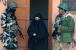 پاک مقبوضہ کشمیر میں پیدائش ، سابق دہشت گردوں سے ہوئی شادی اور اب کشمیر میں جیتا پنچایت انتخابات