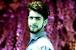 کشمیر: دہشت گردوں نے نوجوان کو اغوا کے بعد کیا قتل، 48 گھنٹے میں دوسرا حادثہ