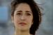 کٹرینہ کیف نے کہا : دیپکا نے اپنی شادی میں مجھے نہیں بلایا۔۔۔۔۔۔