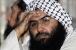 نگروٹا حملہ: دہشت گرد مسعود اظہرکے بھائی سمیت 13 لوگوں کے خلاف چارج شیٹ داخل