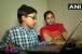 بی ٹیک۔ ایم ٹیک کے طالب علموں کو 11 سالہ محمد حسن پڑھاتا ہے ٹیوشن