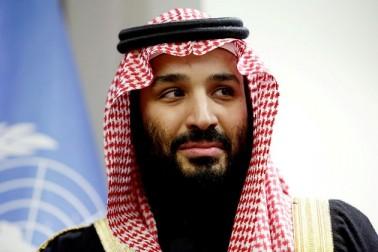 سینیٹ نے سعودی عرب شہزادہ سلمان کو خاشقجی کی موت کے لئے ذمہ دار قرار دیا