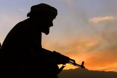 پنجاب میں دہشت گردی کا دوسرا محاذ کھولنے کی کوشش میں ہے پاکستان