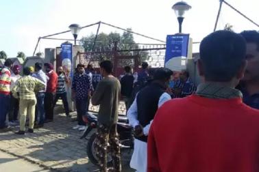 امرتسربم دھماکہ: وزیراعلیٰ امریندر سنگھ کی ایمرجنسی میٹنگ، عوام سے امن کی اپیل، مہلوکین کو5-5 لا کھ معاوضہ کا اعلان