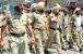 امرتسربم دھماکہ: نرنکاری بھون میں دھماکہ کے بعد بٹھنڈا میں ہتھیارکے ساتھ دومشکوک افراد گرفتار، زندہ کارتوس بھی برآمد