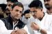 راجستھان اسمبلی انتخابات کے لئے کانگریس کے 18 امیدواروں کی آخری فہرست جاری ، تین امیدوار تبدیل