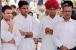 راجستھان اسمبلی انتخابات 2018: اشوک گہلوت اور سچن پائلٹ دونوں الیکشن لڑیں گے