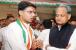راجستھان: کانگریس میں پہلی فہرست کے ساتھ ہی ہنگامہ آرائی، کئی مقامات پراحتجاج اوراستعفیٰ