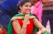 بہار : ہریانوی ڈانسر سپنا چودھری کے پروگرام میںبڑا حادثہ، بھگدڑ میں ایک کی موت