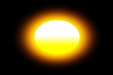 چین نے بنایا مصنوعی سورج، اصلی سے تین گنا زیادہ گرم