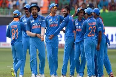 گرل فرینڈ کی بانہوں میں نظر آیا ٹیم انڈیا کا یہ بڑا کھلاڑی ، کہا : میں تمہیں خوش رکھنا چاہتا ہوں ، لو یو