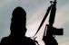 جموں و کشمیر :شوپیاں سے دہشت گردوں نے ایک اور نوجوان کا کیا اغوا