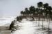 موسم الرٹ : محتاط رہیں تمل ناڈو کے لوگ ، طوفان ' گاجا ' آج مچا سکتا ہے بھاری تباہی