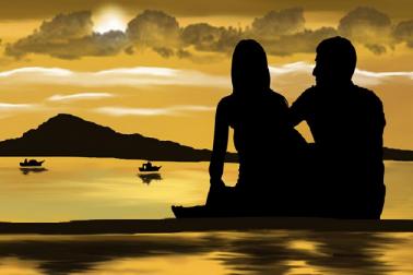 شادی شدہ خواتین پرکیوں فدا ہوتے ہیں لڑکے، جان لیں اس کے پیچھے کی یہ بڑی وجوہات