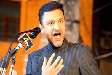 تلنگانہ اسمبلی انتخابات نتائج 2018: اکبرالدین اویسی مسلسل پانچویں بارپہنچے اسمبلی، اپنی تقریروں سے تنازعات کا ہوتے ہیں شکار