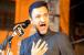 اکبرالدین اویسی کوملی جیت، تلنگانہ میں ٹی آرایس یکطرفہ جیت کے بے حد قریب